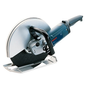 Bosch Electric Abrasive Cutoff Machine