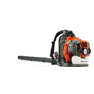 Husqvarna 150BT Back Pack Leaf Blower