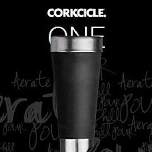 Corkcicle®.ONE