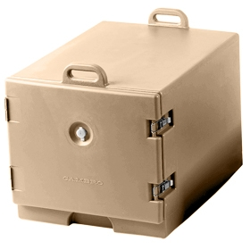 Cambro Pan Carrier