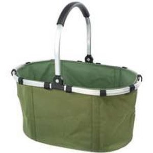 Gardman Carry Mate Tote Bag