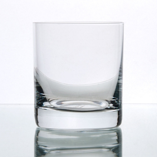 Glassware, On-the-Rocks