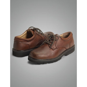 Dockers Shelter Oxford Shoe