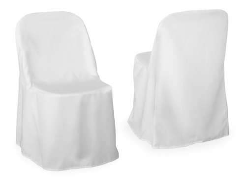 Linen Covers for Folding Chairs