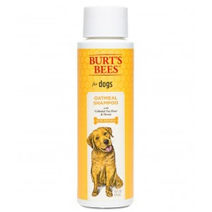 Burt's Bees™ Oatmeal Shampoo for Dogs