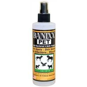 Banixx™ Pet Anti-fungal