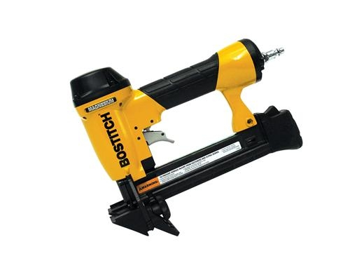 Bostitch Flooring Stapler
