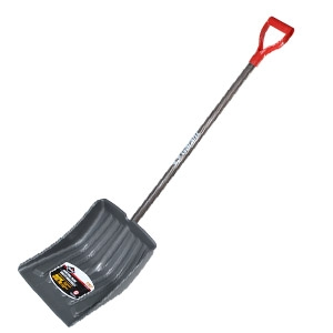 Garant Pro Series® All Purpose Snow Shovel