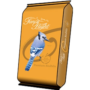 Fancy Flight® Premium BirdMix