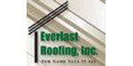 Everlast Roofing