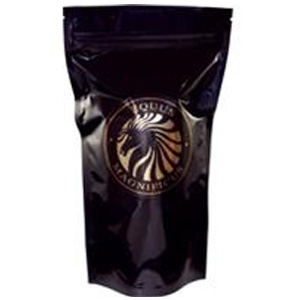 Equus Magnificus German Horse Muffin All Natural Horse Treats