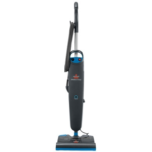 Bissell Steam/Sweep Floor Cleaner