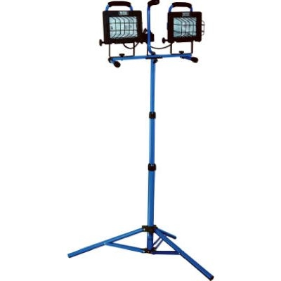 Tripod Worklight