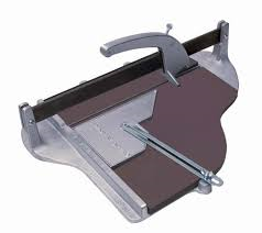 Tile cutter, Ceramic Small