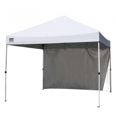 10 x 10 Canopy by Quik Shade