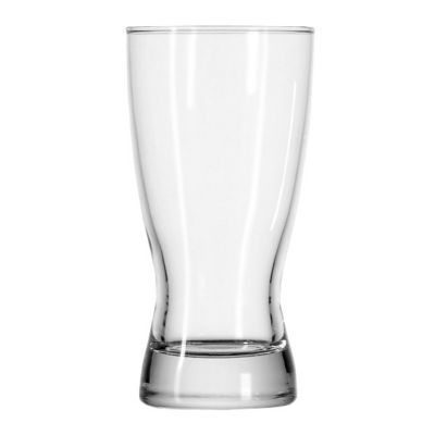 Glassware - 11 Oz. Beer Pilsner Glass