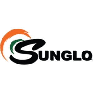 Sunglo® 500 Series Feed for Pigs