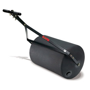 Brinly Lawn Push or Tow Roller