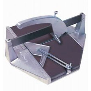 Superior Tile Cutter #1