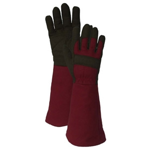Garden Works Comfort Pro Gloves