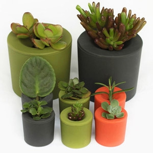 Rootcup® Cutting Pots