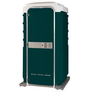 Portable Restroom - Event