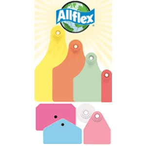 Allflex Global Tags