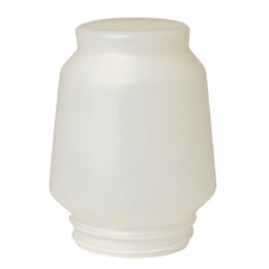 Little Giant® 1 Gallon Plastic Poultry Waterer Jug