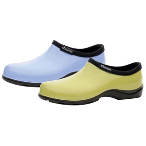 garden clogs womens. Sloggers® Garden Shoes Clogs Womens