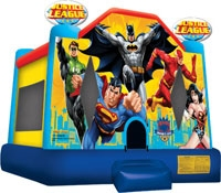 Justice League Jump (large)