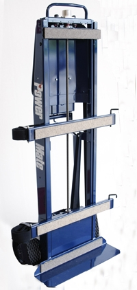 Hand Truck, stair climber 500lb capacity