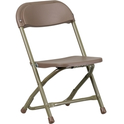 Chair, Childrens folding