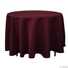 Tablecloth/Napkin