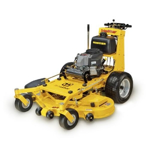 Hustler TrimStar® Mower - Walk-behind