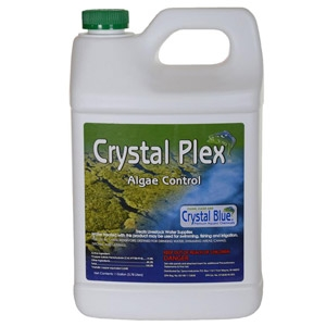 Crystal Blue Crystal Plex Algae Control