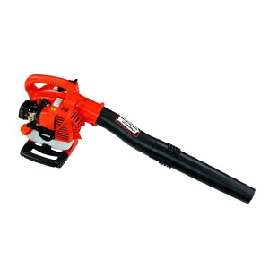 Echo® Handheld Power Leaf Blower