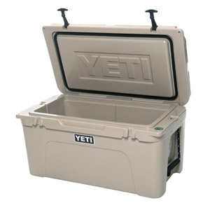 YETI® Tundra 65 All-Purpose Cooler