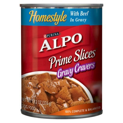 Alpo Dog Prmsl Bf 12/13Oz