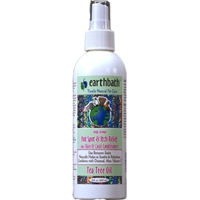 Earthbath Deodorizing Spritzes - Hot Spot & Itch Spritz - 8 oz.