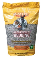 Vitakraft/Sun Fresh World Bedding Grey 450Ci