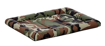 Quiet Time® MAXX Ultra-Rugged Pet Bed