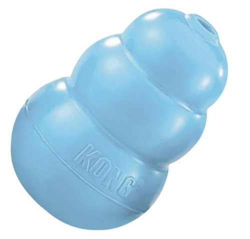 X-Small KONG Puppy