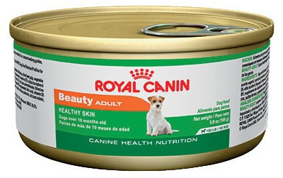 Royal Canin Adult Beauty Can 24/5.8 oz