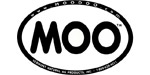 Moo Products