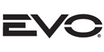 EVO - Discontinued in 2018