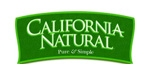 California Natural (No longer in Production)