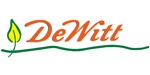 DeWitt Products