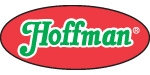 Hoffman A H  Inc | Good Earth