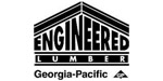 Georgia-Pacific Engineered Lumber