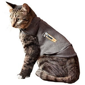 M Thundershirt for Cats